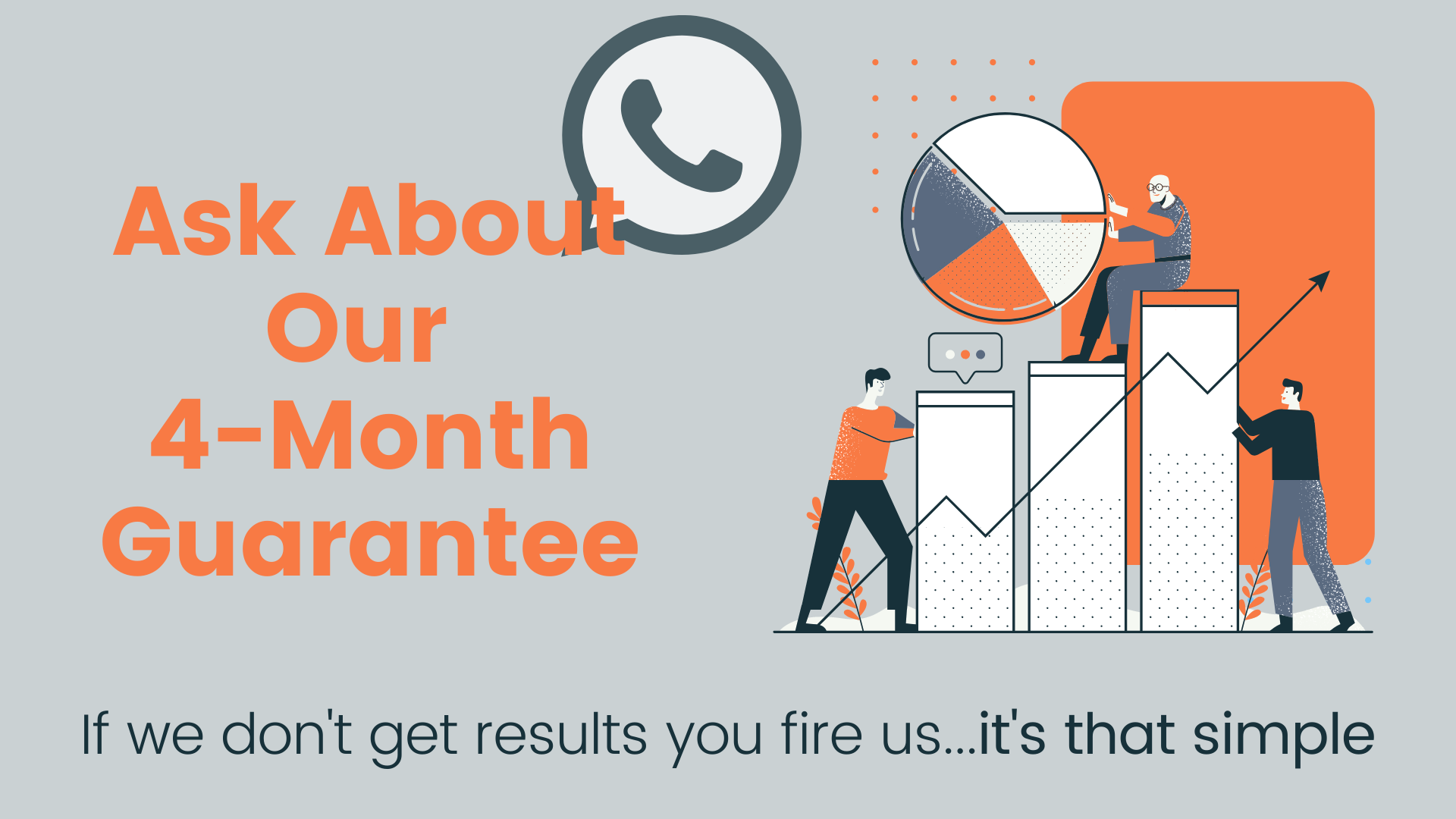 4-Month Guarantee _ Agency Jet