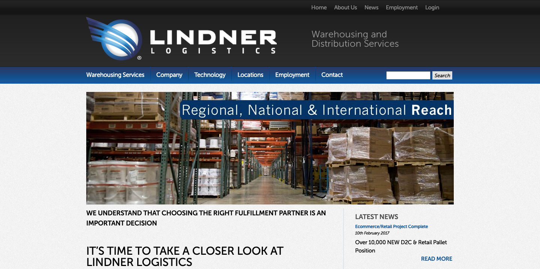 Cold-Storage-HazMat-D2C-Warehousing-Lindner-Logistics