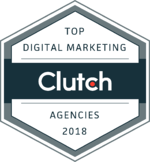Digital_Marketing_Agencies_2018.png