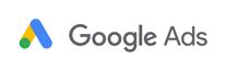 Google Ads Logo | Agency Jet-1