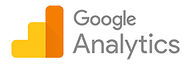 Google Analytics Logo | Agency Jet-1