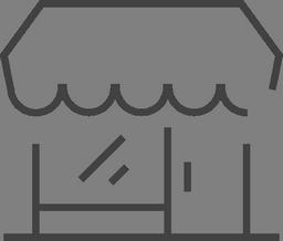 local-seo-services-1