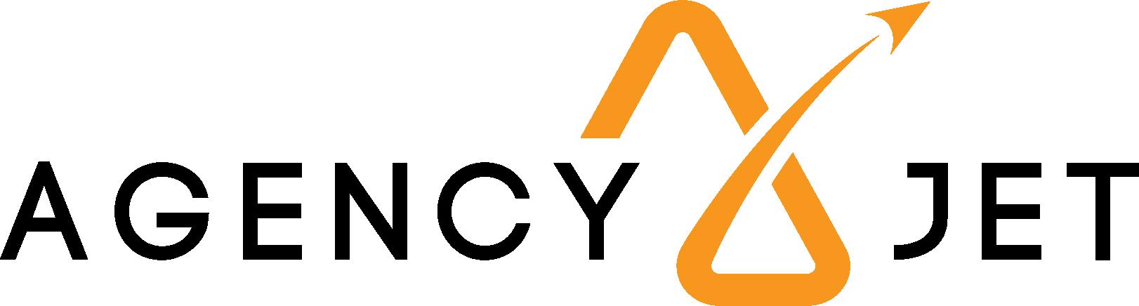 Primary Logo - Transparent