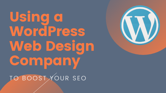 Using a WordPress Website Design Company _ Agency Jet