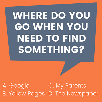 Where Do you go when you need to find something_ _ Agency Jet