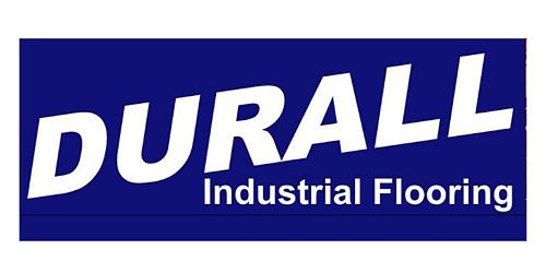 durall - case study
