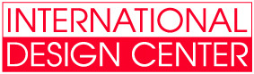 international-design-center