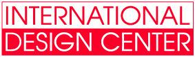 international-design-center