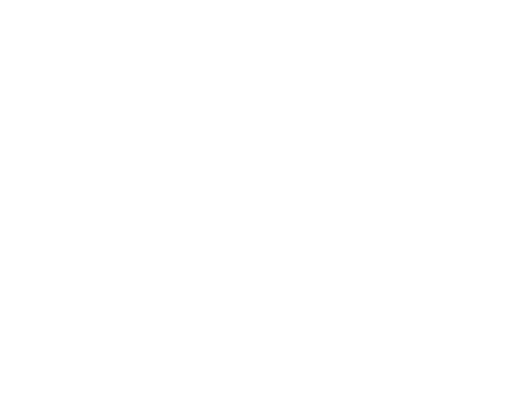 lg_icon_17