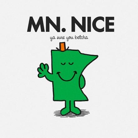 minnesota_nice