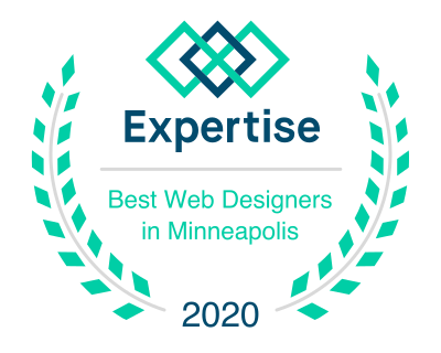 mn_minneapolis_web-design_2020_transparent