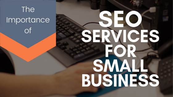 SEO Services for Small Business _ Agency Jet