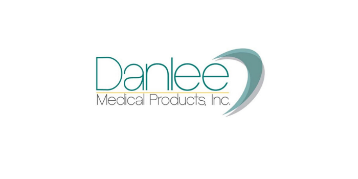 danlee medical - case study