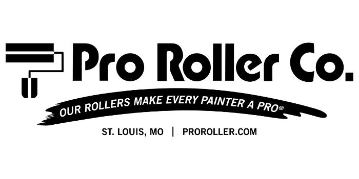 pro roller - case study